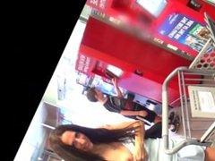 Public Masturbation Crazy Preview....Little Gianna