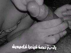 arab sex 2016 - sharmota jordan suck blowjob part 2