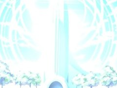 Sakura Nova Trailer