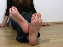 28 cm long big feet measurement and comparasion
