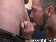 Straight men having gay sex videos tumblr Hot public gay blowjob