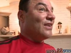 Gay trucker vid porn Big man rod gay sex