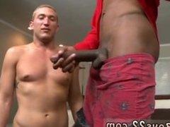 Black people gay porn videos download 3gp Hey peeps... here we go with