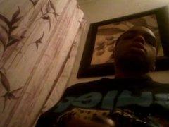 Yung Black Trash solo pt 3