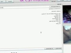 Curvy Blonde Has Body Shaking Mega Orgasm DP with Toys on sexcamz.pw