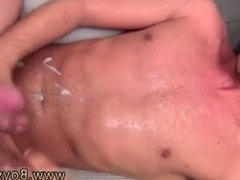 Fat gay fuck tubes Dylan Knight and Alexander Greene