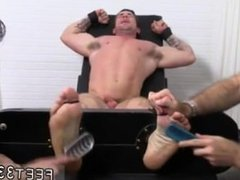 Very hot and sexy swedish gays porn and best obese gay sex movies Trenton