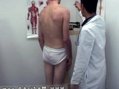 School boy gay doctor and medical boys sex movies I bent back onto the