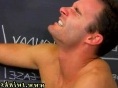 First time enjoy gay sex male to male and gay sexy toddler boys fucking