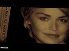 Flora Montgomery - Basic Instinct 2 (2006)