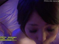 Shino Aoi Pink Pussy javhd69.com