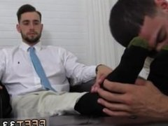 Famous male wrestlers that did gay porn tumblr KC's New Foot & Sock Slave