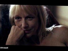 Johanna ter Steege - Le Bel Age (2009)