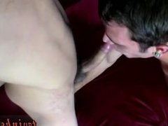 Teen guy fuck rub boxers gay snapchat Although Wesley used to be a hot,