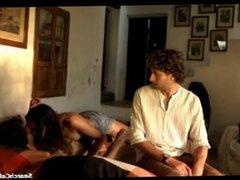 Marly van der Velden - Verliefd Op Ibiza (2013)
