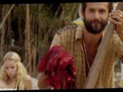 Marly van der Velden - Verliefd Op Ibiza-s01e03 (2013)