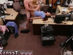 Big natural latina milfs and hd pov handjob compilation Desperate nurse