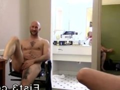 Dick in boys ass movies gay Kinky Fuckers Play & Swap Stories