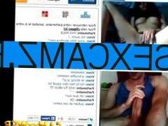 Thatgirlisme Webcam #5 on sexcamz.pw