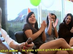 Real Filmed Footage Of Dirty Girlfriends Playing With Stripper Guys Fat Dic