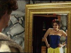 Nataliya Joy Prieto - Adventures Into The Woods-A Sexy Musical (2012)