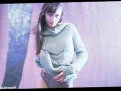 Olga Kurylenko - Le Serpent (2006)