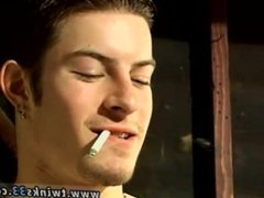 Hot boy gay sex good ass Four boys, 4 packs of smokes, 4 hardons and one