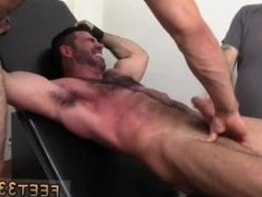 Push penis gay sex 3gp clip free download tumblr Billy Santoro Ticked
