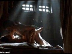 Sahara Knite, Amy Dawson - Game Of Thrones-s02e02 (2012)