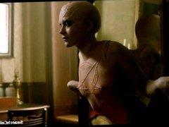 Sarah Greene - Penny Dreadful-s02e09 (2015)
