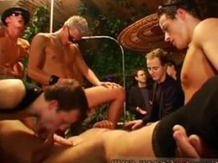 Fuck men gay twink movies is jizzing to a firm and quick close