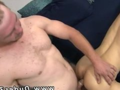 College boys massage gay Marco shoots his load all over his smooth abs