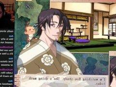 [Stream] [Hentai Game] Sengoku Rance [Commentary]