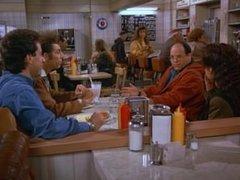 Seinfeld Season 04 Episode 11 - The Contest