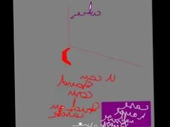 JINGLE RES EVE LA SOUNDTARCK VIDEO LYRICS RPG6000 STRICTLY ME TRACK U U U