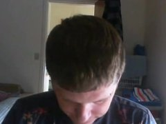 Danish Boy - Kenni 6mag.dk & 3 Facts: Cam4, Chaturbate, 4 Clips. (Boyztube)