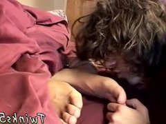 Free videos on masters receiving foot worship gay tumblr Kyros and Dillon