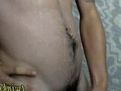 Gay seniors pissing hidden cam Devin Loves To Get Soaked