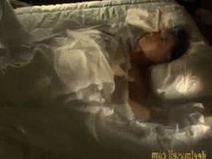 Young Girl Masturbaits and get a great orgasm 2