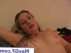 Pussy Licking Lesbians Porn Full Lesbian Fingers Girl Mature