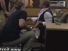 High school boys broken do gay twink boys money Groom To Be, Gets Anal