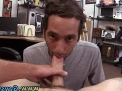 Free fucking doctor to gay man anal Dude wails like a lady!