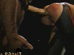Gay boys sex video from dubai and gay sex on beach blowjob Justin