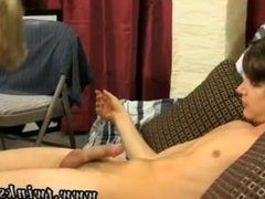 Emo small gay sex and young twink bare porn galleries Patrick Kennedy