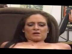 Reality wife and ddfnetwork big tits lesbian snapchat Whips,Handcuffs and