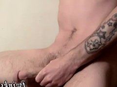 Drinking piss in adult theater movies gay Nolan Loves To Get Drenched
