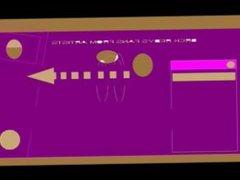 BRACK BONUS TUNNEL RPG 6000 PLAY MUSIC VIDEO STARTS BMW7SERIES WITH U DONT