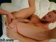 Gay twins boys sex movie tumblr No wonder Christopher is always late for