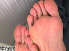 Hairy gay feet in short movies tumblr Spying On Ravi's Size 10 Feet &
