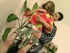 Sissy Slamming Compilation FULL VIDEO!